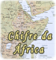 Chifre Africa
